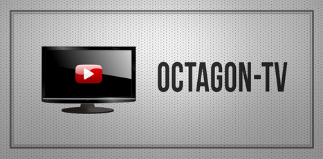 octagon-tv